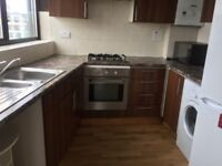 3 BEDROOM FLAT BALCONY IN NEAR TO THE NORTH WICK PARK HOSPITAL AND HARROW ON THE HILL STATION