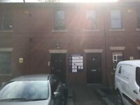 Serviced Office to Rent in NG5