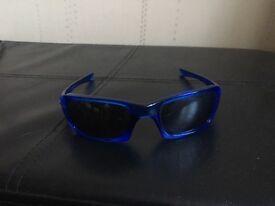 Oakley 5 sunglasses