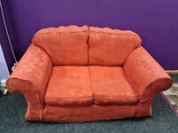2 Seat Sofa FREE
