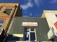single office room to let @E2 6AH bethnal green road cheapest rent all bills inclusive available now
