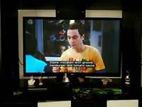 TV LG 50'