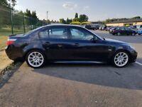 BMW 320D Auto Satnav QUICK SALE
