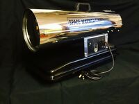 BRAND NEW/UNUSED Space Heater-VERY Good Price!!