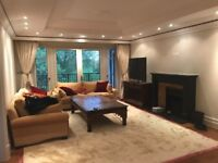 Painting decorating in SW London fully registred