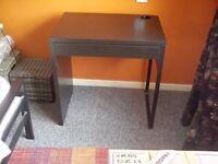 Ikea office table