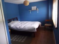 Festival Let. 2 bedroom flat. City centre location.