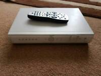 Sky HD and Sky plus boxes for £20 only