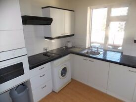 ***THREE DOUBLE BEDROOM FLAT WITH BALCONY IN WANSTEAD - NEAR UNDERGROUND STATION***