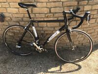 Lemond Etape Road Bike