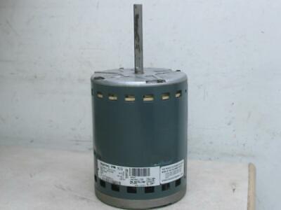 Genteq X13 5sme39sxl129 Ecm Programmable Blower Motor 208-230v 1hp Hd52ae141