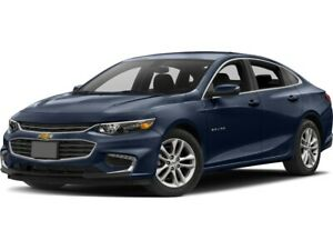 2018 Chevrolet Malibu LT FRESH STOCK | ARRIVING SOON | PICTUR...