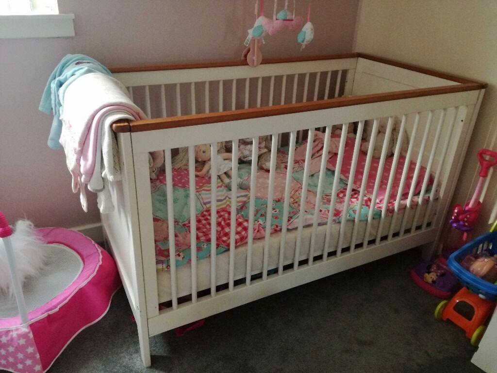 Mamas And Papas Bedroom Furniture Mamas Papas Bedroom Furniture Set In Johnstone Renfrewshire