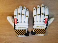 Cricket Gloves - Right handed