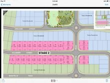 corimbia estate,landsdale,Vermont gardens,realestate blocks.land Darch Wanneroo Area Preview