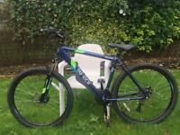 Bike for sale 100£ !!!
