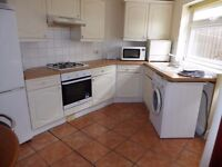 SHMP PROPERTY SERVICES OFFER VERY NICE TWO BED ROOM HOUSE CLOSE TO LEYTON UNDERGROUND STATION E10