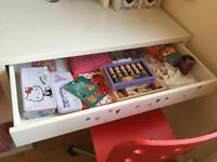 IKEA children's desk