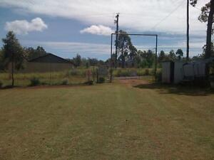5 Acres, House, shed and land. Herberton Tablelands Preview