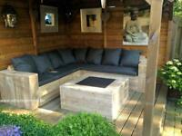 Gratis lounge tuinmeubelen dehands be