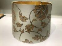 Table Lamp Shade: Laura Ashley Home