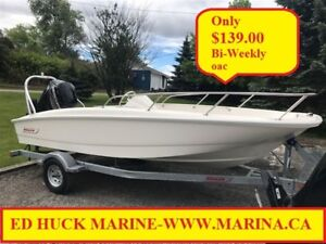 2018 Boston Whaler 170 Super Sport 2018 AVAILABLE NOW!!!