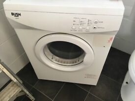 Bush Tumble Dryer