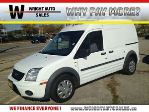 2012 Ford Transit Connect | POWER WINDOWS/LOCKS| A/C| CRUISE CON
