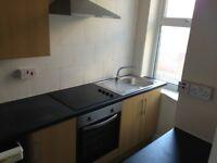 2 Bed flats from £115 P/W DSS accepted DECEMBERS TENANTS = NO BOND REQUIRED