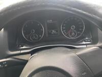 For sale VW Jetta 2010
