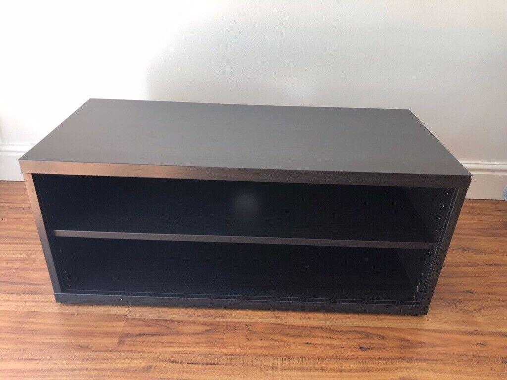 Ikea Mosjo Tv Meubel.Televisie En Mediameubels Huis Huis Adjustable Ikea Mosjo Tv