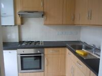 BRIGHT AND COSY ONE DOUBLE BEDROOM FLAT BROOK GREEN