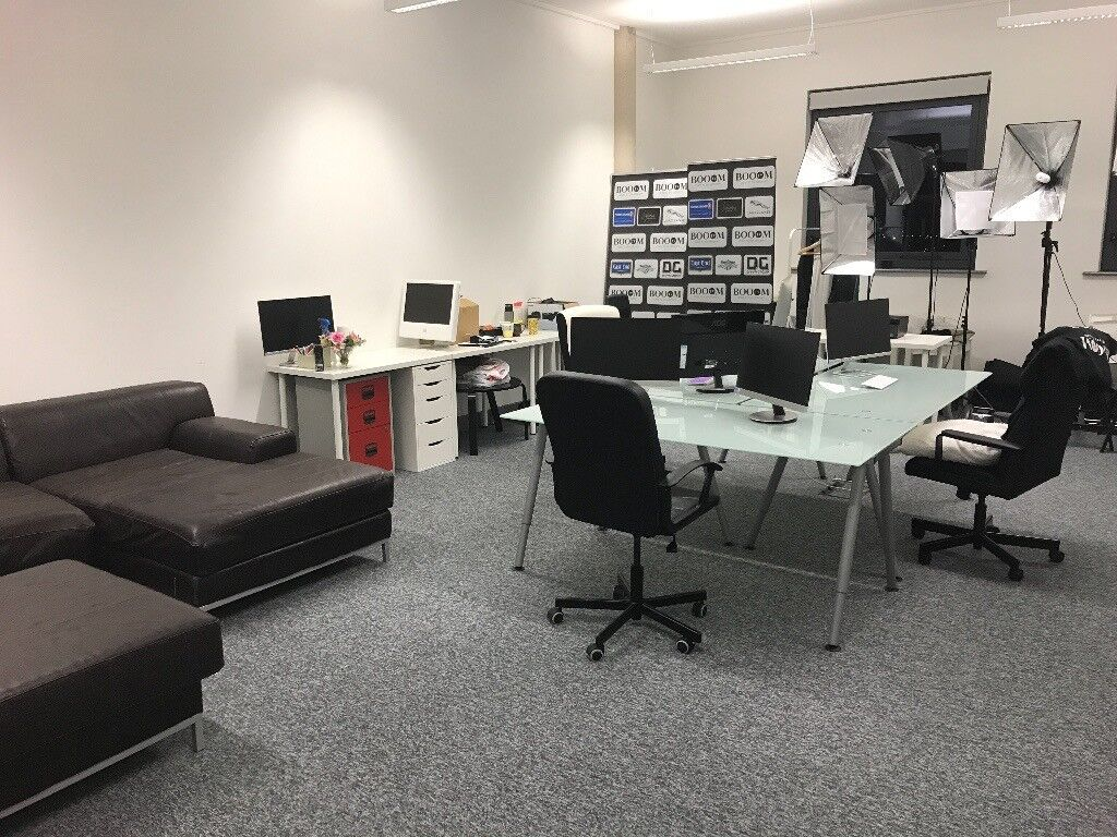 ikea office furniture desks. Ikea Furniture Desks. Office Job Lot * Desks Computers Glass Chesterfield Leather Sofas O