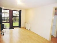 One Bed Part Furnished Flat Within Modern Apartment Block in Clydebank, Fleming Avenue (ACT 470)