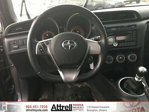 2012 Scion tC 2dr Man