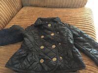 Gap jacket - size 3 years
