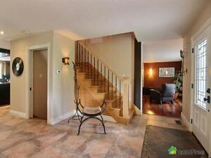 $1,275,000 - Country home for sale in Petersburg Kitchener / Waterloo Kitchener Area image 2