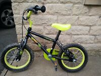 Kids bike - Great condition