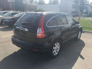 2008 Honda CR-V EX-L Loaded; Leather, Roof and More !!!!! London Ontario image 5
