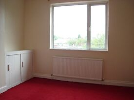 Newly refurbished very large 4 double bed house.