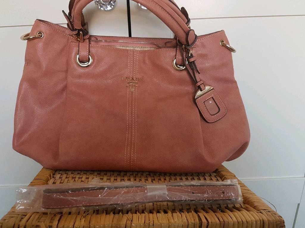 25d6065cd62f release date prada messenger crossbody bags sale gumtree dd7dc 134ed