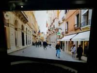 """LG 49UH770V 49"""" 4K HDR Dolby Vision Smart Web OS LED"""