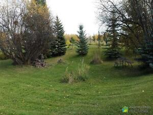 $229,900 - Land to be developped for sale in Strathcona County Strathcona County Edmonton Area image 6