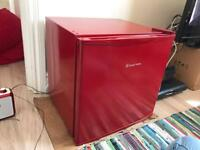 Russel Hobbs Mini Fridge