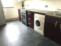 Two Bed Flat in Romford close to Gidea Park Station