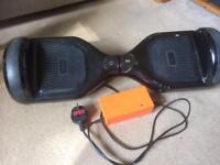Segway / hovverboard SPARES or REPAIRS