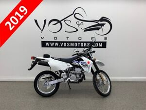 Suzuki Drz400s | New & Used Motorcycles for Sale in Ontario