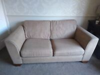 Next sofa/bed settee