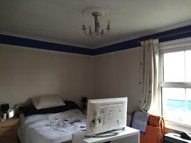 Victorian 3/4 bedroom house to let wokingham, berkshire