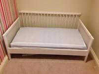 Ikea cot(bed), 130x70
